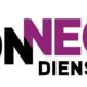 Connect - Connectdienst